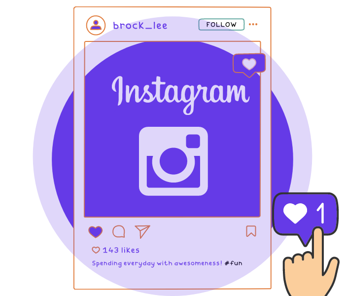 buy Instagram followers uk cheap