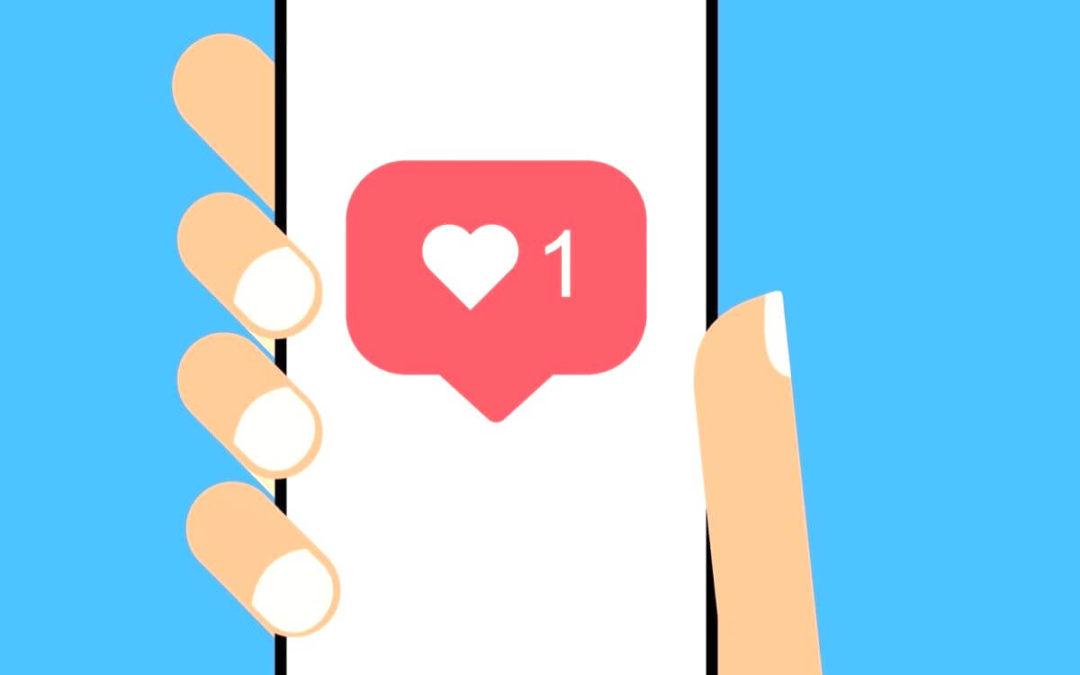 Best Tactics to Get More Instagram Likes UK