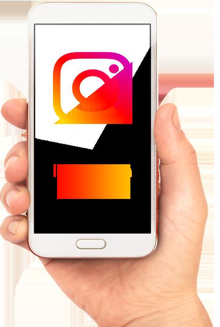 buy real instagram likes uk